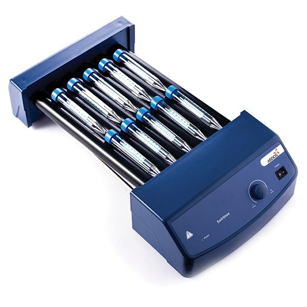 Swirlmax –Tube Roller is available for best price at Medpick