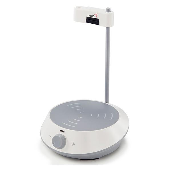 Swirltop – Ultra Flat Eco Magnetic Stirrer1