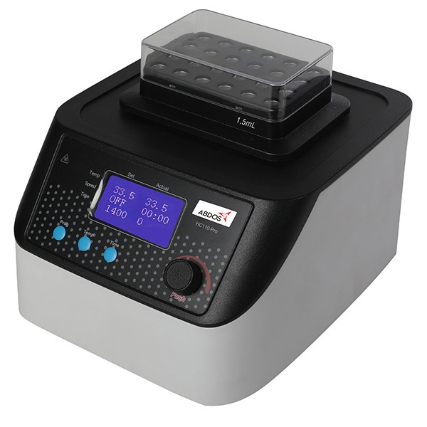 THERMO MIX– LCD Digital is available for best price at Medpick
