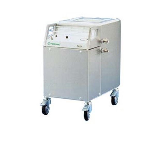 Terumo Sarns 11160 Heater Cooler System