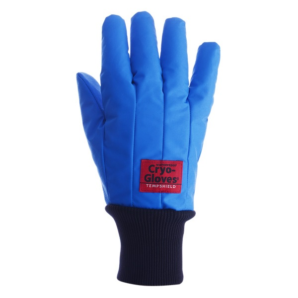 Water Proof Cryo Gloves is available for best price at Medpick