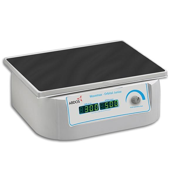 Wavemax – Orbital Shaker Junior is available for best price at Medpick