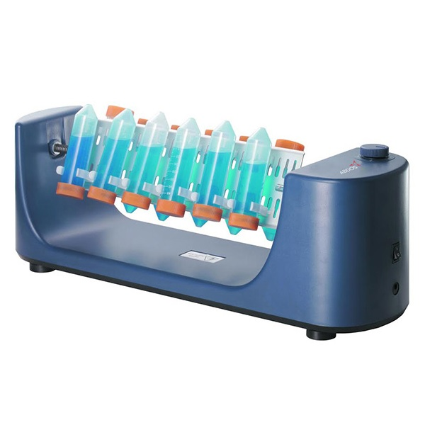 Wavex – Classic Rotating Mixer is available for best price at Medpick