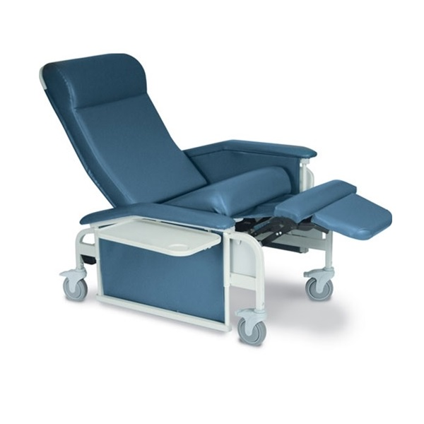 Winco 6570 Medical Recliners