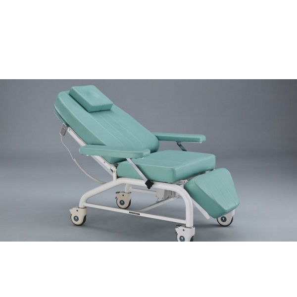 Dialysis Blood Donation chair